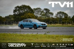 TV11-–-19-Oct-2020-594