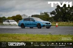 TV11-–-19-Oct-2020-596