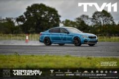 TV11-–-19-Oct-2020-597