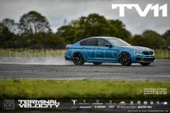 TV11-–-19-Oct-2020-598