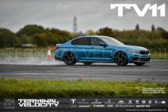 TV11-–-19-Oct-2020-599