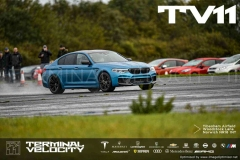 TV11-–-19-Oct-2020-60