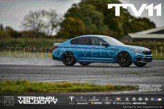 TV11-–-19-Oct-2020-600