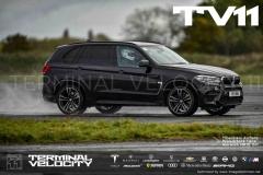 TV11-–-19-Oct-2020-601