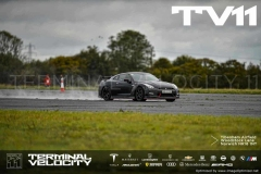 TV11-–-19-Oct-2020-608