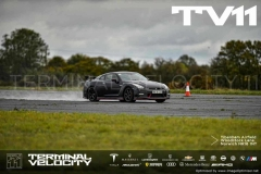 TV11-–-19-Oct-2020-609