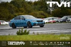 TV11-–-19-Oct-2020-61