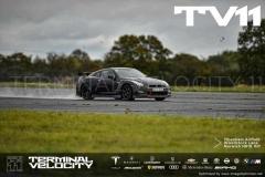 TV11-–-19-Oct-2020-610