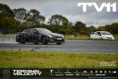 TV11-–-19-Oct-2020-612