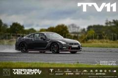 TV11-–-19-Oct-2020-613