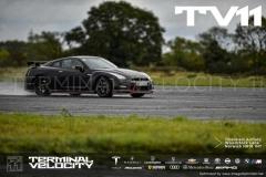 TV11-–-19-Oct-2020-614