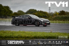 TV11-–-19-Oct-2020-616