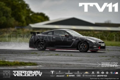 TV11-–-19-Oct-2020-618