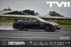 TV11-–-19-Oct-2020-619