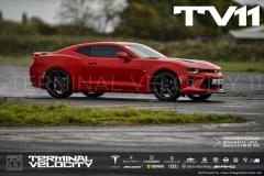 TV11-–-19-Oct-2020-624