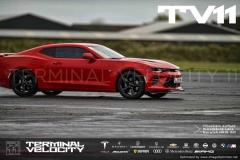 TV11-–-19-Oct-2020-625