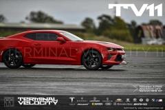 TV11-–-19-Oct-2020-626