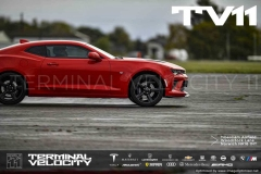 TV11-–-19-Oct-2020-629