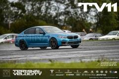 TV11-–-19-Oct-2020-63