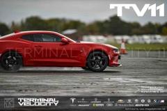 TV11-–-19-Oct-2020-630