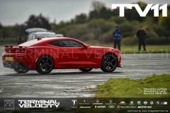 TV11-–-19-Oct-2020-634