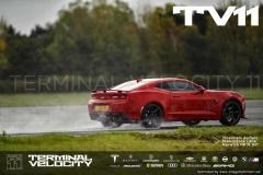TV11-–-19-Oct-2020-636