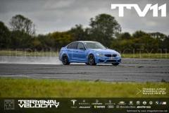 TV11-–-19-Oct-2020-637