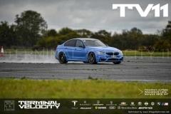 TV11-–-19-Oct-2020-638