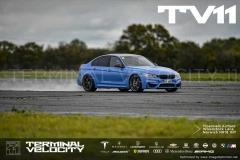 TV11-–-19-Oct-2020-639