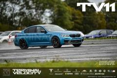 TV11-–-19-Oct-2020-64