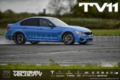 TV11-–-19-Oct-2020-644