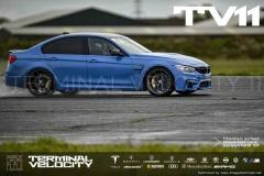 TV11-–-19-Oct-2020-645