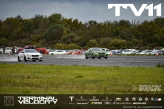 TV11-–-19-Oct-2020-649