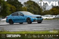 TV11-–-19-Oct-2020-65
