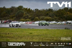 TV11-–-19-Oct-2020-650
