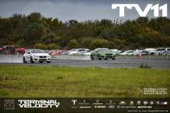 TV11-–-19-Oct-2020-651