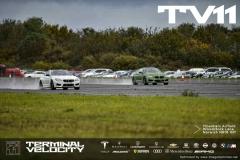 TV11-–-19-Oct-2020-652