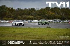 TV11-–-19-Oct-2020-653