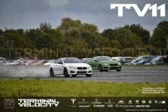 TV11-–-19-Oct-2020-655