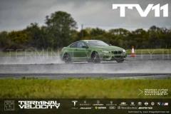 TV11-–-19-Oct-2020-656