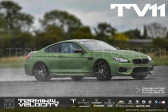 TV11-–-19-Oct-2020-660