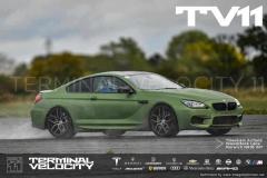 TV11-–-19-Oct-2020-661