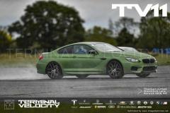 TV11-–-19-Oct-2020-662