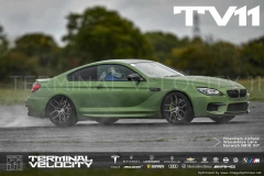 TV11-–-19-Oct-2020-663