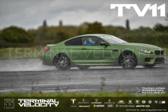 TV11-–-19-Oct-2020-664