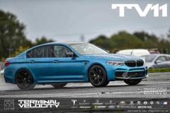 TV11-–-19-Oct-2020-67