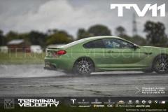 TV11-–-19-Oct-2020-671