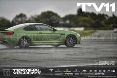 TV11-–-19-Oct-2020-673