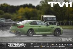 TV11-–-19-Oct-2020-675
