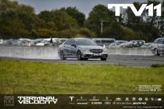 TV11-–-19-Oct-2020-679